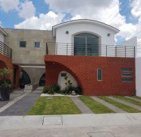 Foto de casa en condominio en renta en, la providencia, metepec, estado de méxico, 2073498 no 01