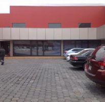 Foto de local en renta en, la providencia, metepec, estado de méxico, 2133372 no 01