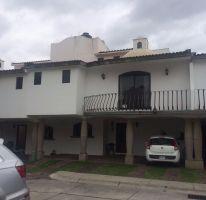 Foto de casa en condominio en renta en, la providencia, metepec, estado de méxico, 2152130 no 01