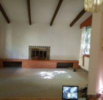 Foto de casa en venta en, la providencia, metepec, estado de méxico, 2159686 no 01