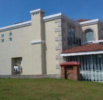 Foto de casa en condominio en venta en, la providencia, metepec, estado de méxico, 2275265 no 01