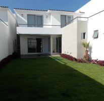 Foto de casa en condominio en venta en, la providencia, metepec, estado de méxico, 2327808 no 01