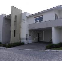 Foto de casa en condominio en venta en, la providencia, metepec, estado de méxico, 2344780 no 01