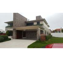 Foto de casa en condominio en venta en, punta juriquilla, querétaro, querétaro, 1107445 no 01