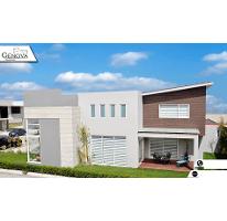 Foto de casa en condominio en venta en, la providencia, metepec, estado de méxico, 1553714 no 01