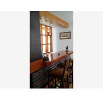 Foto de casa en venta en  , la providencia, metepec, méxico, 2024570 No. 01