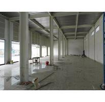 Foto de oficina en renta en, la providencia, metepec, estado de méxico, 2035616 no 01