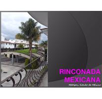 Propiedad similar 2265950 en La Providencia.