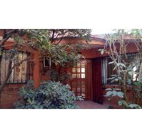 Foto de casa en venta en, la providencia, metepec, estado de méxico, 2373598 no 01