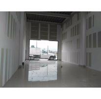 Foto de oficina en renta en, la providencia, metepec, estado de méxico, 2381878 no 01