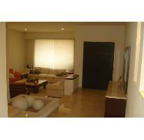 Foto de casa en venta en  , la providencia, metepec, méxico, 2491425 No. 01
