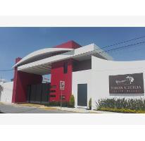 Foto de casa en venta en  , la providencia, metepec, méxico, 2553211 No. 01