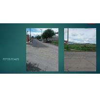 Foto de terreno comercial en venta en  , la providencia, metepec, méxico, 2602737 No. 01
