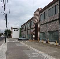 Foto de local en renta en  , la providencia, metepec, méxico, 2858886 No. 01