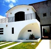 Foto de casa en renta en  , la providencia, metepec, méxico, 2987909 No. 01