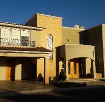 Foto de casa en venta en  , la providencia, metepec, méxico, 4235689 No. 01