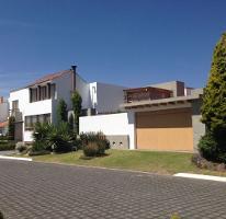 Foto de casa en venta en  , la providencia, metepec, méxico, 0 No. 01