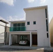 Foto de casa en venta en  , la providencia, metepec, méxico, 4668842 No. 01