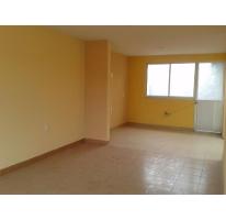 Foto de casa en venta en  , la providencia siglo xxi, mineral de la reforma, hidalgo, 2593569 No. 01
