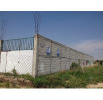 Foto de terreno habitacional en venta en  , la providencia siglo xxi, mineral de la reforma, hidalgo, 2607378 No. 01