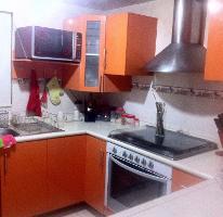 Foto de casa en venta en  , la providencia siglo xxi, mineral de la reforma, hidalgo, 2763139 No. 01
