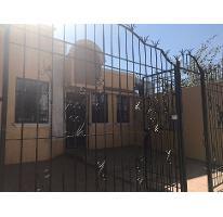 Foto de casa en venta en  , la providencia siglo xxi, mineral de la reforma, hidalgo, 2788005 No. 01