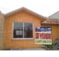 Foto de casa en venta en  , la providencia siglo xxi, mineral de la reforma, hidalgo, 2948123 No. 01