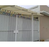 Foto de casa en venta en  , la providencia siglo xxi, mineral de la reforma, hidalgo, 2948965 No. 01