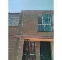 Foto de casa en venta en  , la providencia, teoloyucan, méxico, 1939912 No. 01