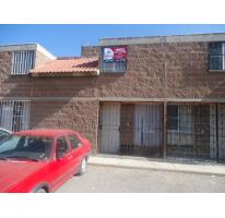 Foto de casa en venta en  , la providencia, teoloyucan, méxico, 2254758 No. 01