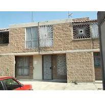 Foto de casa en venta en  , la providencia, teoloyucan, méxico, 2802105 No. 01