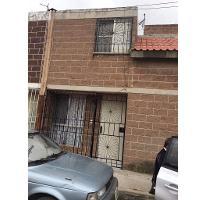 Foto de casa en venta en  , la providencia, teoloyucan, méxico, 2983881 No. 01