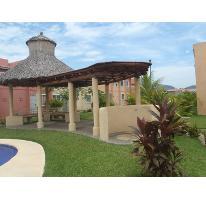 Foto de casa en venta en  , la puerta, zihuatanejo de azueta, guerrero, 2934169 No. 01