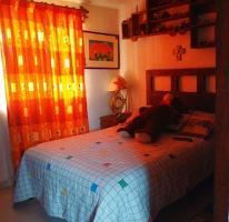 Foto de casa en venta en  , la puerta, zihuatanejo de azueta, guerrero, 2934384 No. 01