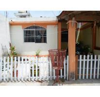 Foto de casa en venta en  , la puerta, zihuatanejo de azueta, guerrero, 2934648 No. 01