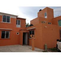 Foto de casa en venta en  , la puerta, zihuatanejo de azueta, guerrero, 2936023 No. 01