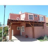 Foto de casa en venta en  , la puerta, zihuatanejo de azueta, guerrero, 2936149 No. 01