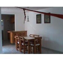 Foto de casa en venta en  , la puerta, zihuatanejo de azueta, guerrero, 2936154 No. 01