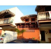 Foto de casa en venta en  , la puerta, zihuatanejo de azueta, guerrero, 2937149 No. 01