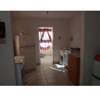 Foto de casa en venta en  , la puerta, zihuatanejo de azueta, guerrero, 2937358 No. 01