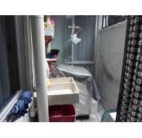 Foto de casa en venta en  , la puerta, zihuatanejo de azueta, guerrero, 2937509 No. 01