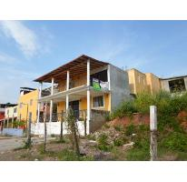 Foto de casa en venta en  , la puerta, zihuatanejo de azueta, guerrero, 2939032 No. 01