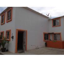 Foto de casa en venta en  , la puerta, zihuatanejo de azueta, guerrero, 2939631 No. 01