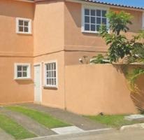 Foto de casa en venta en  , la puerta, zihuatanejo de azueta, guerrero, 0 No. 01