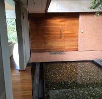 Foto de casa en venta en la punta , bosque de las lomas, miguel hidalgo, distrito federal, 3666853 No. 01