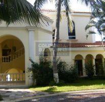 Foto de casa en venta en, la punta, manzanillo, colima, 1837880 no 01