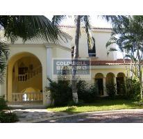 Foto de casa en venta en  , la punta, manzanillo, colima, 1838110 No. 01