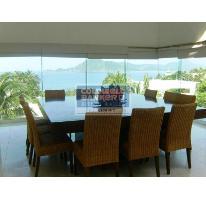 Foto de casa en venta en  , la punta, manzanillo, colima, 2500795 No. 01