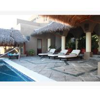 Foto de casa en venta en  , la punta, manzanillo, colima, 2678686 No. 01
