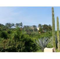 Foto de terreno comercial en venta en  , la punta, manzanillo, colima, 2726764 No. 01